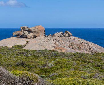 Kangaroo Island1