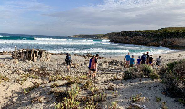 19_Primal_Adventures_Kangaroo_Island_Helen20