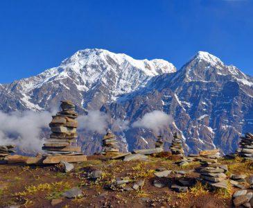 19_Primal_Adventures_Annapurna_Marathon2