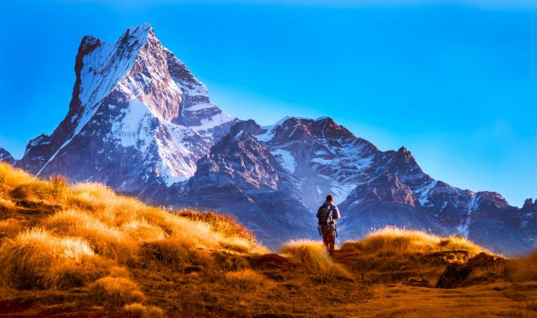 19_Primal_Adventures_Annapurna_Marathon7