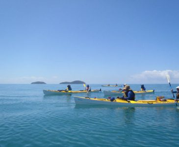 Sea Kayak_4