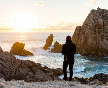 Cape to Cape_Primal Adventures_Sugarloaf Rocks