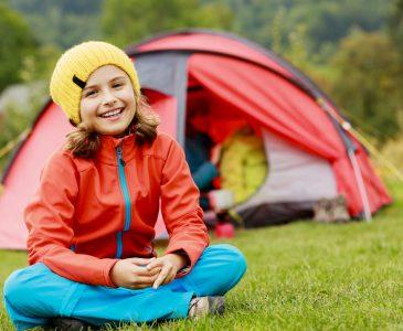 School_holiday_adventures_camp_1 copy